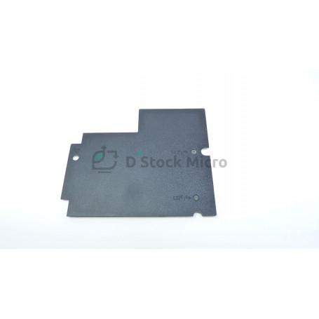 dstockmicro.com Capot de service 495076-001 pour HP Elitebook 8530w