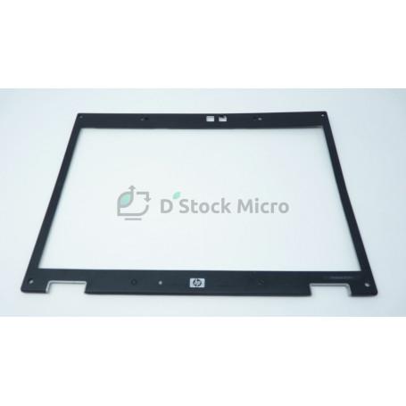 Contour écran 41.4V803.003 pour HP Elitebook 8530w