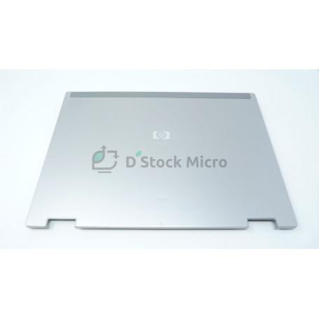 dstockmicro.com Capot arrière écran 41.4V801.001 pour HP Elitebook 8530w