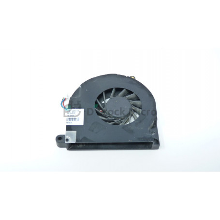 Ventilateur 495079-001 pour HP Elitebook 8530w