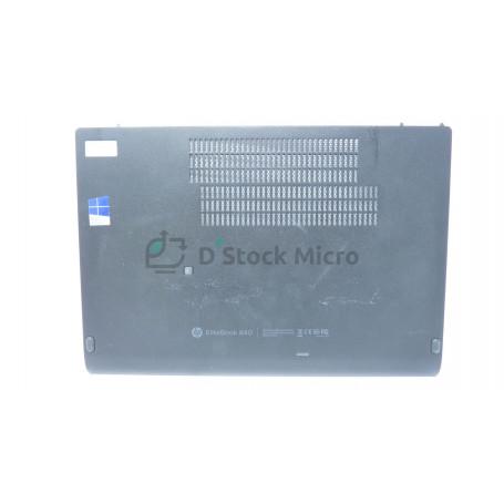dstockmicro.com Capot de service 766324-001,730960-001 pour HP Elitebook 840 G1,Elitebook 840 G2