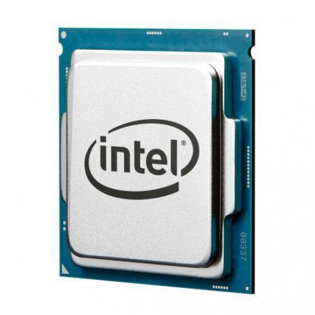 Processeur Intel Xeon E5-1620 (3.60GHz - 3.80GHz) - Socket 2011