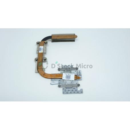 dstockmicro.com Radiateur 495075-001 pour HP Elitebook 8530w