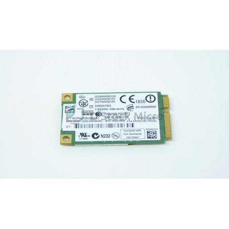 Carte wifi 480986-001
