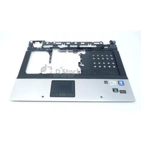 Palmrest 502335-001 pour HP Elitebook 8530w