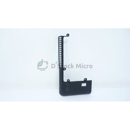 dstockmicro.com Plasturgie 02VHH8 pour DELL Precision M2800