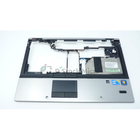 Palmrest 594098-001 pour HP Elitebook 8440p