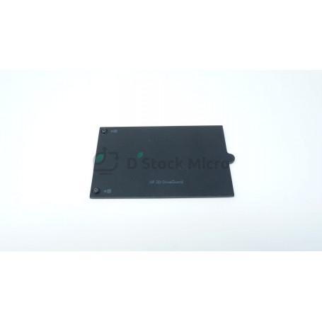 dstockmicro.com Cover bottom base AM07D000300 for HP Elitebook 8440p