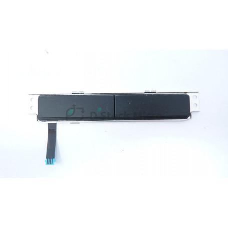 dstockmicro.com Boutons touchpad A13B82 - A13B82 pour DELL Latitude E5450,Latitude E5550