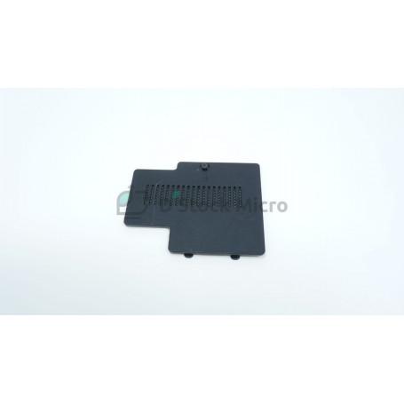 dstockmicro.com Capot de service AP07D000800 pour HP Elitebook 8440p