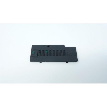 dstockmicro.com Capot de service AP07D000700 pour HP Elitebook 8440p