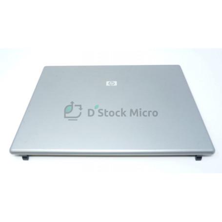 Capot arrière écran 6070B0211801 pour HP Compaq 6820s