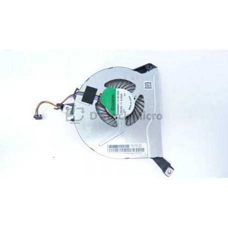 Ventilateur 767776-001 pour HP Pavilion 15-P057NF