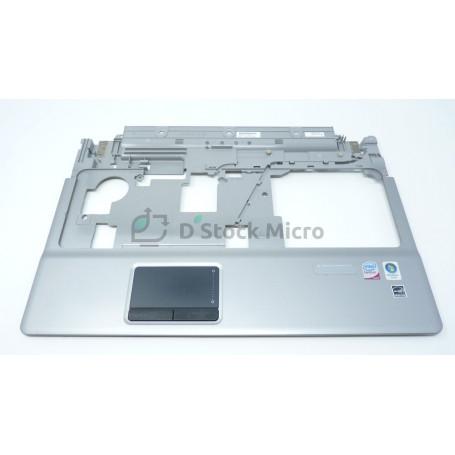 Palmrest 6070B0211001 pour HP Compaq 6820s