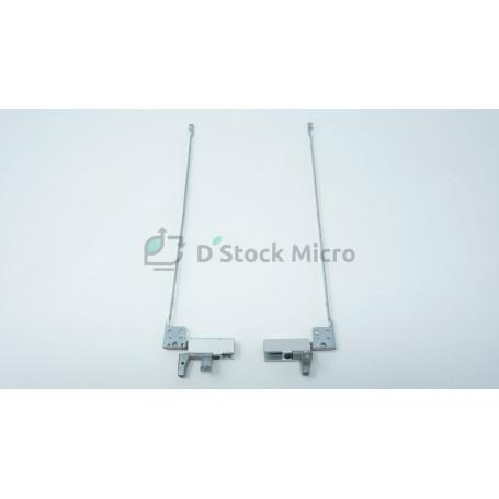 Charnières AM07D000600 pour HP Elitebook 8440p