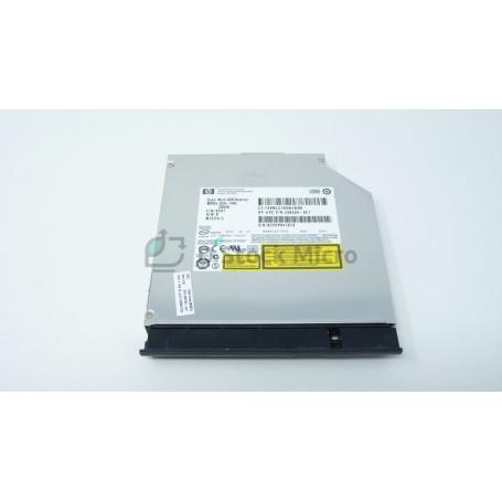 dstockmicro.com Lecteur CD - DVD  SATA 438569-6C1 pour HP Compaq 6820s