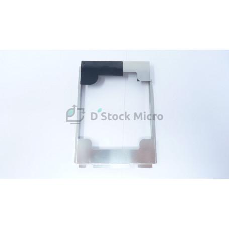 dstockmicro.com Caddy HDD  -  for Fujitsu Stylistic ST5111 Tablet