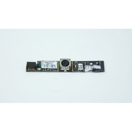Webcam PK400004V00 pour HP Elitebook 8440p