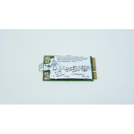 Carte wifi 407575-002