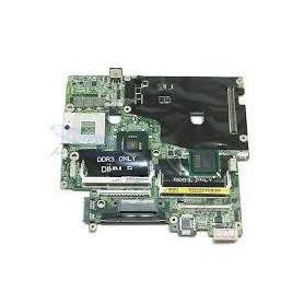 Motherboard 076V94 for DELL...