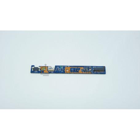 dstockmicro.com Probe 455N0K32L02 for HP Elitebook 8440p