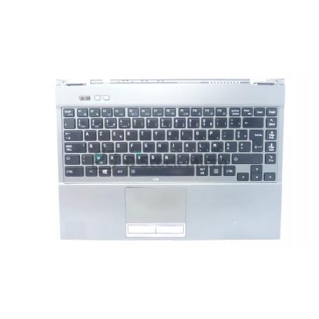 dstockmicro.com Palmrest - Clavier GM903241811A-D - GM903241811A-D pour Toshiba Satellite Z930 PT23LA-01E00N