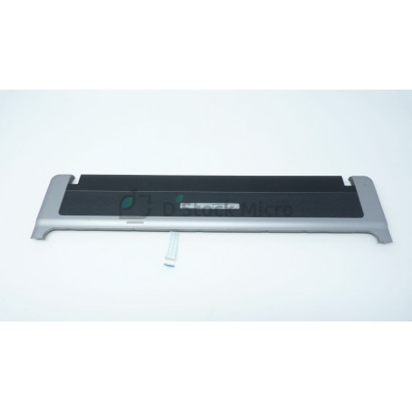 dstockmicro.com Plasturgie bouton d'allumage - Power Panel 6070B0212101 pour HP Compaq 6820s