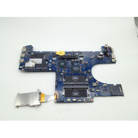Motherboard 0R97MN for DELL...
