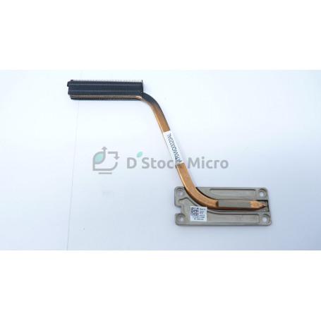 Radiateur 055RTX pour DELL Latitude E5440