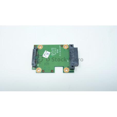 dstockmicro.com Carte connecteur lecteur optique 6050A2137401 pour HP Compaq 6820s