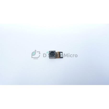 dstockmicro.com Webcam  -  for HP Elite X2 1011 G1 Tablet