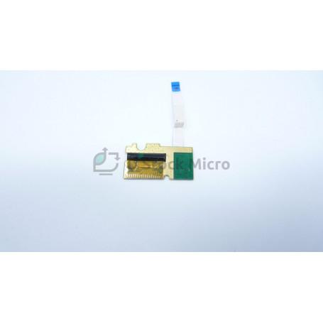 dstockmicro.com Fingerprint 6042B0241401 - 6042B0241401 for HP Elite X2 1011 G1 Tablet