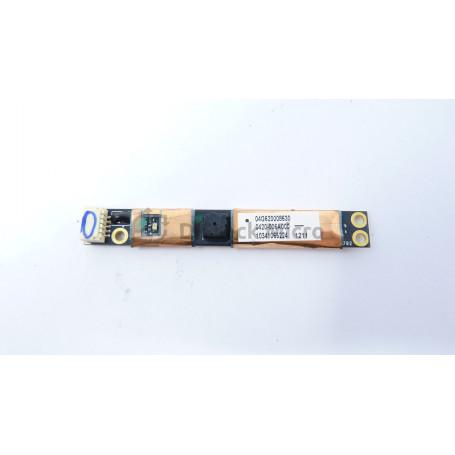 dstockmicro.com Webcam 0420-006A000 - 0420-006A000 for Asus X70I