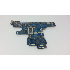 Motherboard NAL60 22 for...