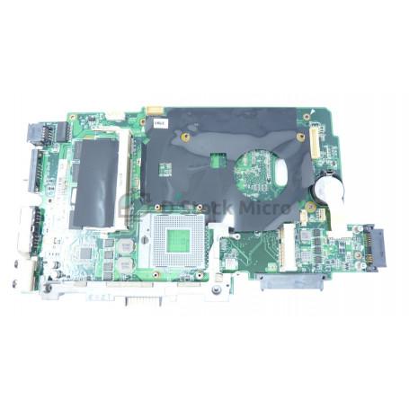 dstockmicro.com Motherboard 60-NWLMB1000 - 60-NWLMB1000 for Asus X70I,X70IJ