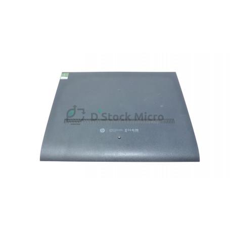 dstockmicro.com Capot de service 723648-001 pour HP Probook 470 G0