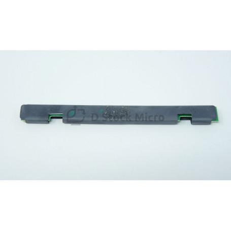 Inverter  pour HP Compaq 6820s