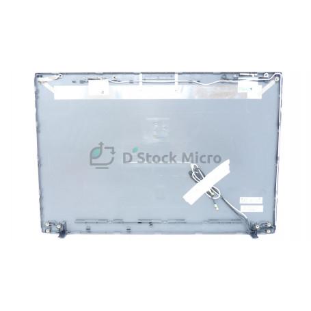 dstockmicro.com Screen back cover 605764-001 - 605764-001 for HP 625