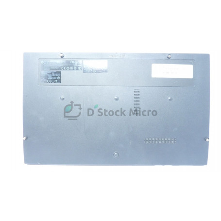 dstockmicro.com Capot de service 605785-001 - 605785-001 pour HP 625
