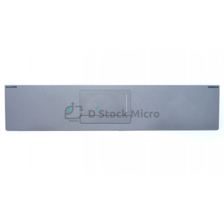 dstockmicro.com Plasturgie - Touchpad 605782-001 - 605782-001 pour HP 625