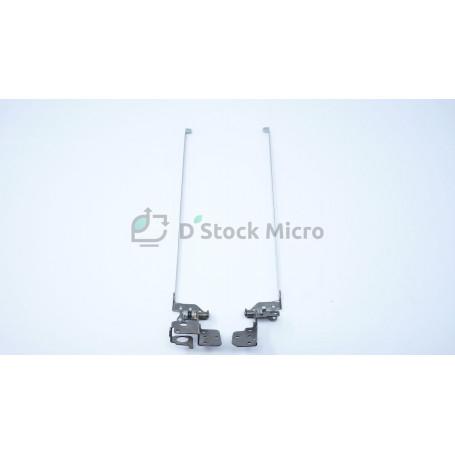 dstockmicro.com Charnières 6055B0011802,6055B0011801 - 6055B0011802,6055B0011801 pour HP 625