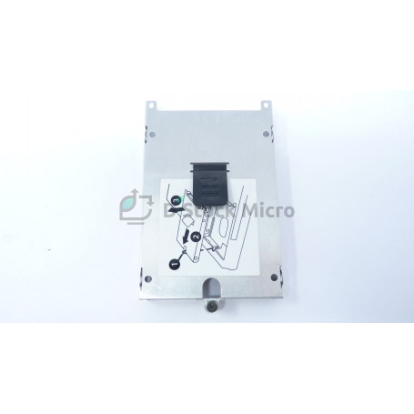dstockmicro.com Caddy HDD  -  for HP 625