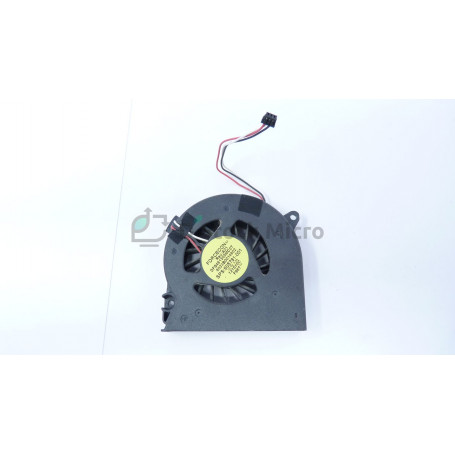 dstockmicro.com Ventilateur 605791-001 - 605791-001 pour HP 625