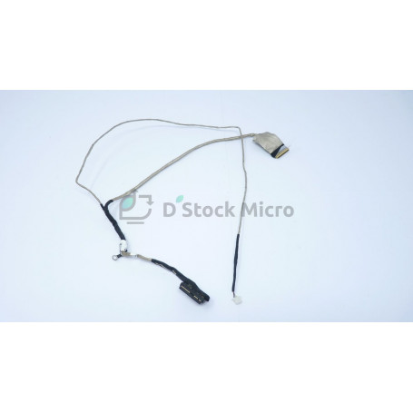 dstockmicro.com Nappe écran 605802-001 - 605802-001 pour HP 625