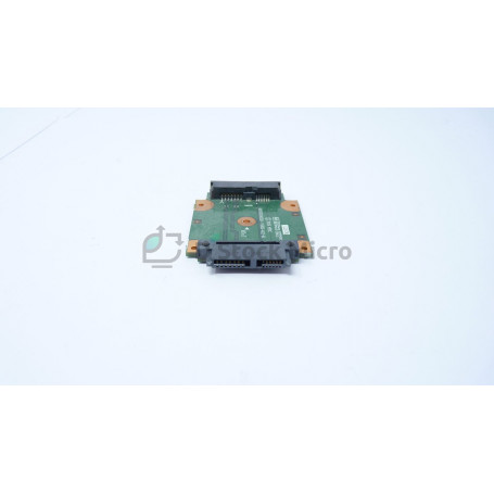 dstockmicro.com Optical drive connector card 6050A2360201 - 6050A2360201 for HP 625