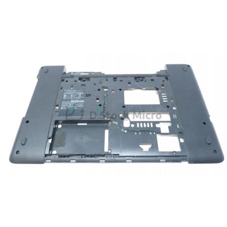 Boîtier inférieur 723669-001 pour HP Probook 470 G0