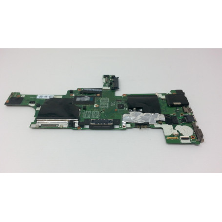 Carte mère Intel Core i5 i5-4300U -  04X5014 NM-A102 pour Lenovo Thinkpad T440