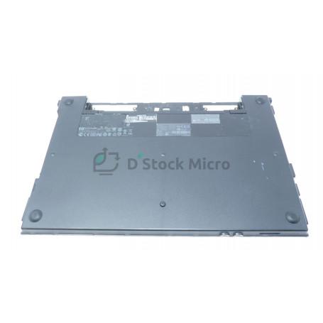 Boîtier inférieur 535864-001 pour HP Probook 4515s