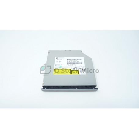 Lecteur CD - DVD GU70N pour HP Probook 470 G0