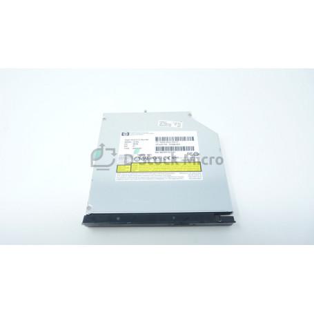 dstockmicro.com Lecteur CD - DVD  SATA 5742285-6C0 pour HP Probook 4515s